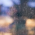 What to Know About HVAC Systems and the Rain