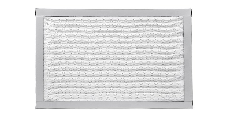 Don't Let Your HVAC System Fail Because of an Air Filter - Service Champions