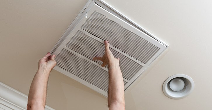 Furnace Not Working? Try This Before Calling the Pros - Service Champions