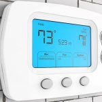 Why Your Heat Pump Can't Maintain the Right Temperature