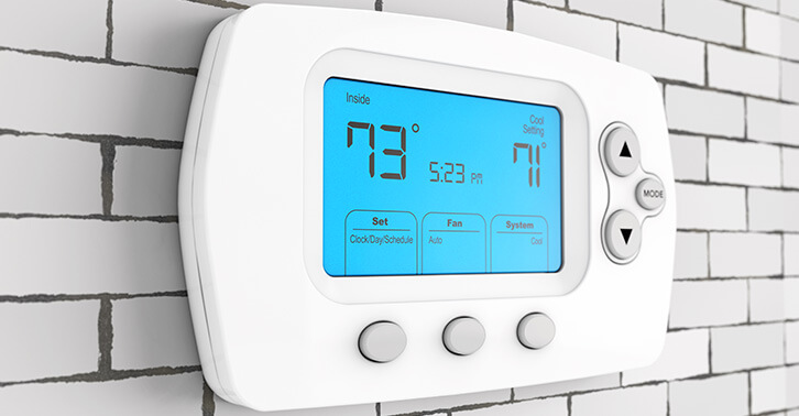 Why Your Heat Pump Can't Maintain the Right Temperature - Service Champions