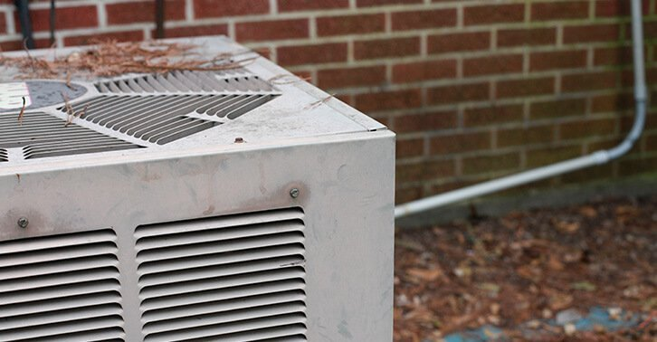 Northern Ca Hvac Company Service Champions Heating Amp Cooling
