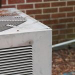 How to Lose Your HVAC Warranty