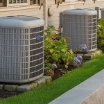 How to Prepare Your Air Conditioner for Cooling Season