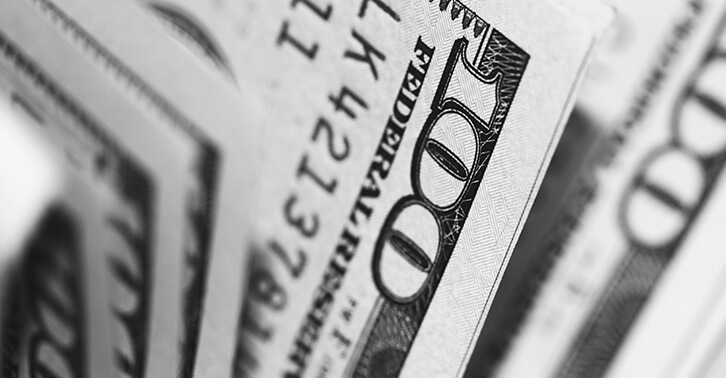 Why You Should Use Your Tax Refund On a New HVAC System - Service Champions