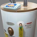 Is an Electric Water Heater Right for You?