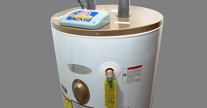 Is an Electric Water Heater Right for You? - Service Champions