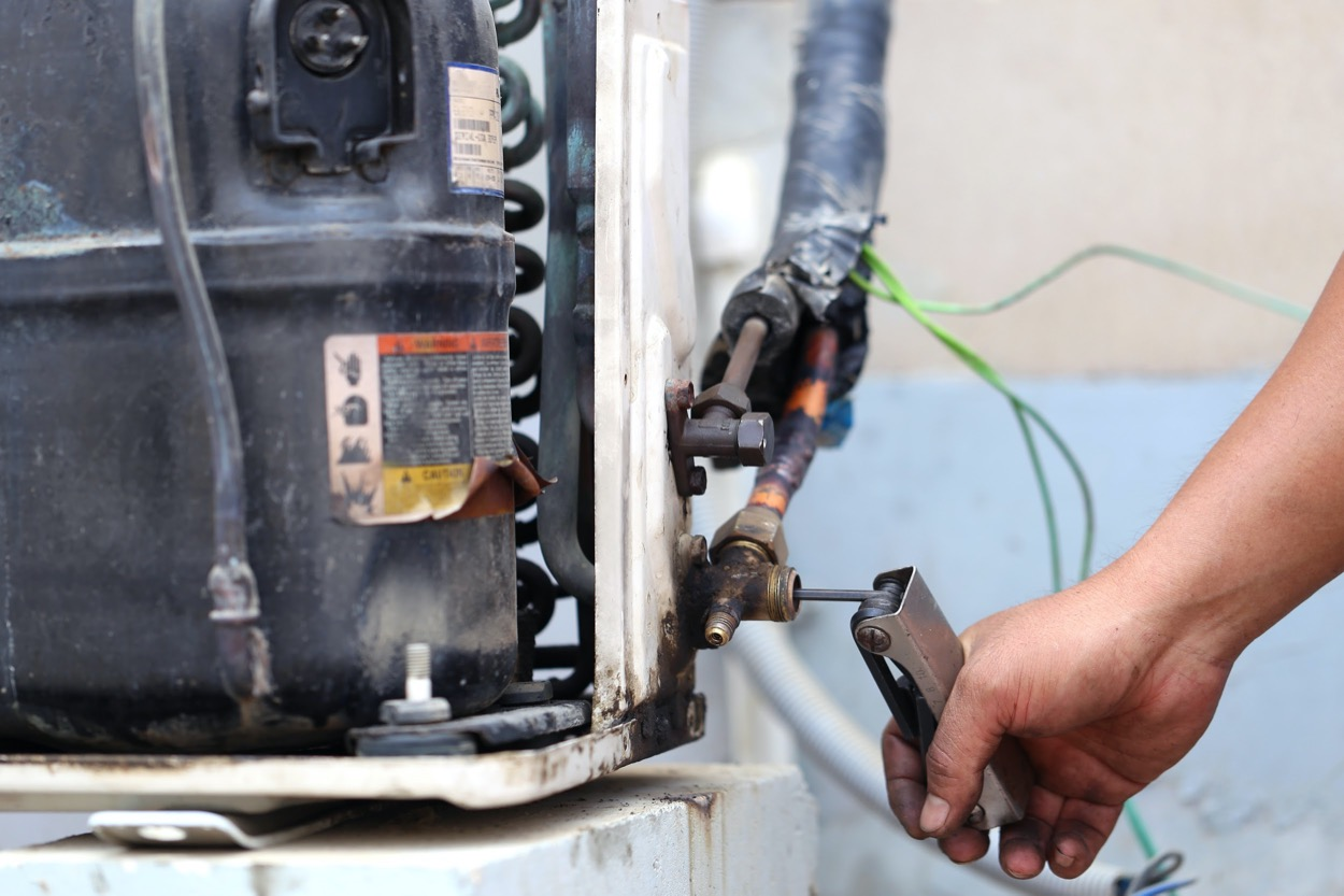 3 Ways to Know It's Time for a Furnace Tune-Up