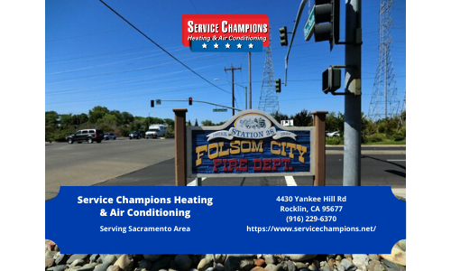 heating-and-air-folsom