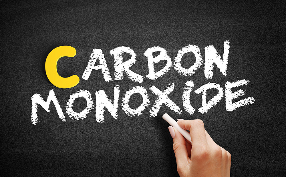 The Ultimate Carbon Monoxide Guide