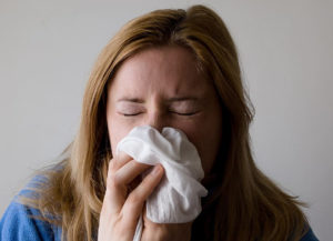 Monitoring the air in your home will help you breathe easier 24/7