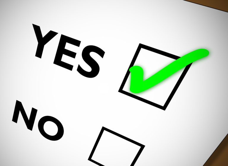 Yes No Check Box Checked Yes For Getting HVAC Maintenance Plan